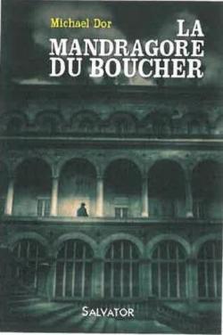 CVT_La-mandragore-du-boucher_6776
