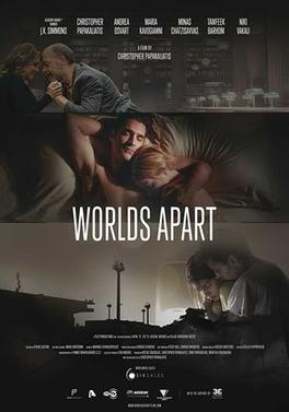 Worlds_Apart,_Official_Poster