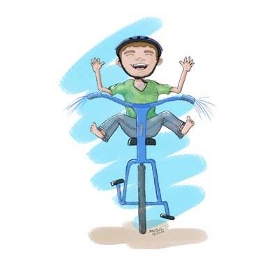 bikerider400400