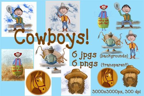 cowboys500
