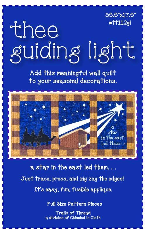 guidinglightcover500