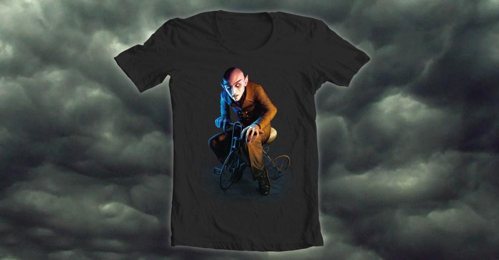 Nosferatu Sale Preview