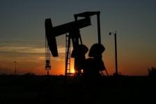 oil-106913-1280