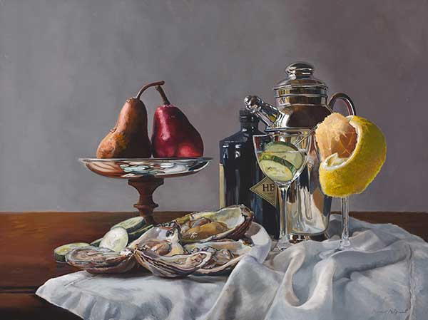 Gin-and-Oysters_lower_res