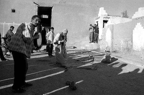 Marruecos_galeria_portada