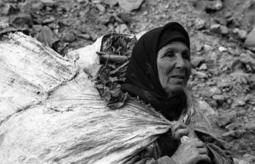 mujer_marroqui_04