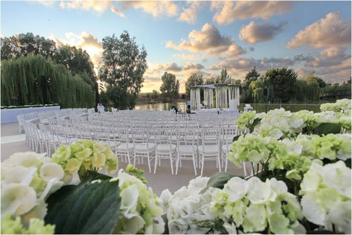 mariage-israel_2-2.jpg