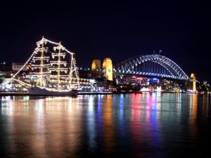 sydney-habour-at-night_2627