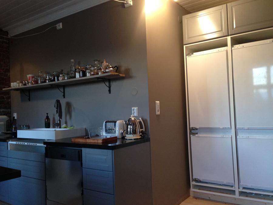 møbler til kjøkken stue soverom og mer ikea stavanger