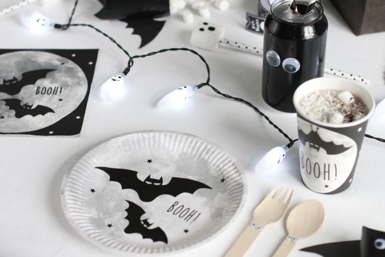 002-halloween-fest-for-barn