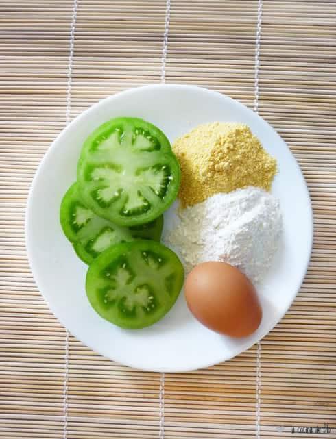 tomates_verdes