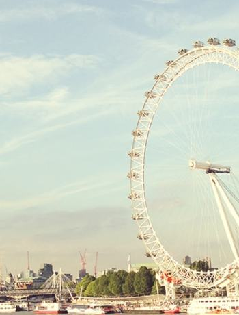 londons
