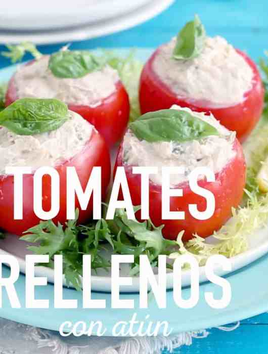 preview_tomatoes