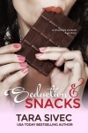 SeductionandSnacks
