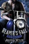 reapers-fall-cover