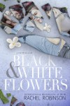 blackandwhiteflowers