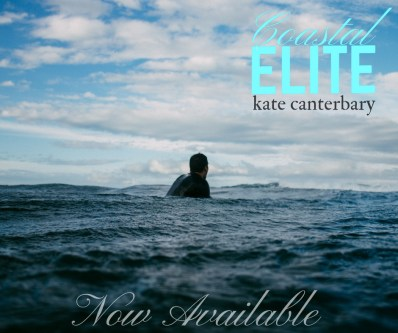 coastal-elite-live-1