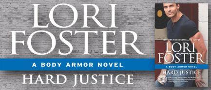 hard-justice-header-banner