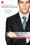 the-irish-prince-cover