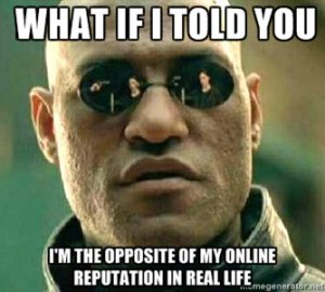 reputation-meme-morpheus