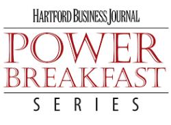 hbjpowerbreakfast