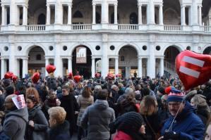20160123_SvegliaItalia_Vicenza_22_phMarielaDeMarchiMoyano