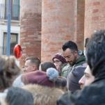 20160123_SvegliaItalia_Vicenza_5_phMarielaDeMarchiMoyano