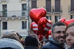 20160123_SvegliaItalia_Vicenza_8_phMarielaDeMarchiMoyano