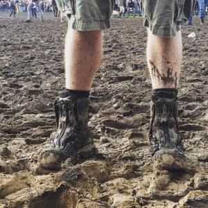 22 - boots and mud together forever - Wacken2015 - ph Mariela De Marchi Moyano