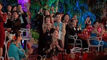 Crazy Rich Asians movie (7)