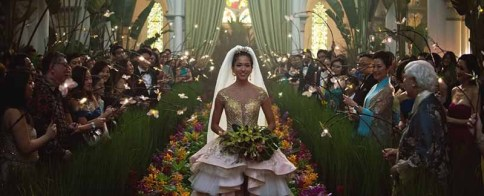 Crazy Rich Asians movie (8)
