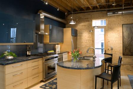 kitchen 283