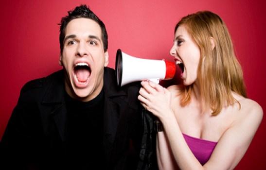 crits terapia parella