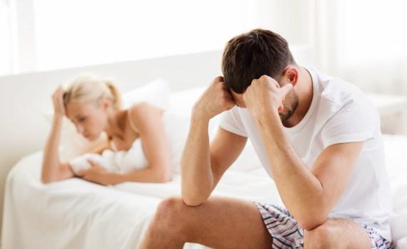 problema sexual parella terapia girona Marina Castro