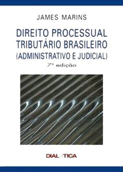 direito-processual-tributario-brasileirol