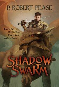 Shadow Swarm lg