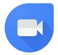 Google Duo is available in South Africa