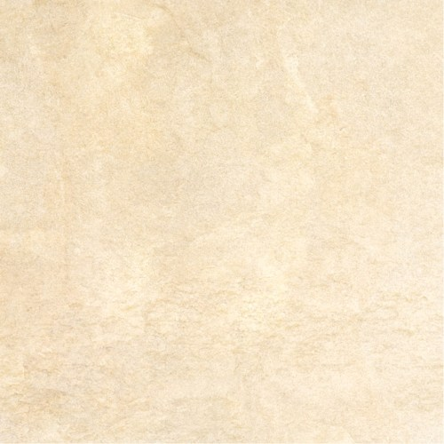 Medium Crop Of The Color Beige