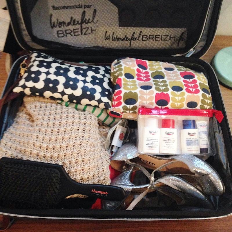 la valise et mon cerveau en carton le blog de marjoliemaman. Black Bedroom Furniture Sets. Home Design Ideas