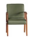 La-Z-Boy_chair_LF7001_md