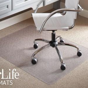 everlife_chair_mat