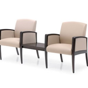 jordan_seating