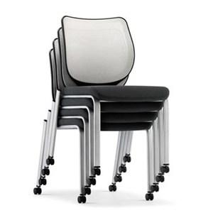 nucleus_chair