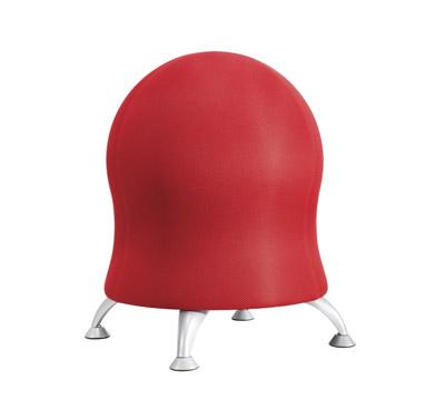 zenergy_ball_chair