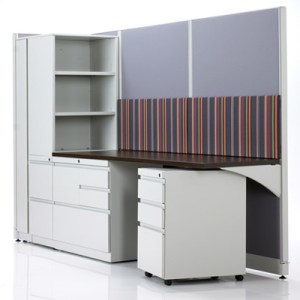 cubicle_storage_file_cabinets