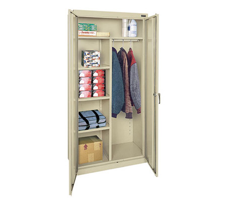 deluxe_storge_cabinet