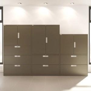 metal_combination_storage