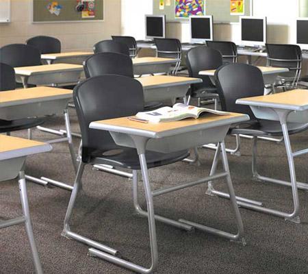 accomplish_desk_chairs