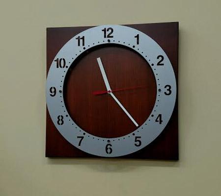 peter_pepper_clock