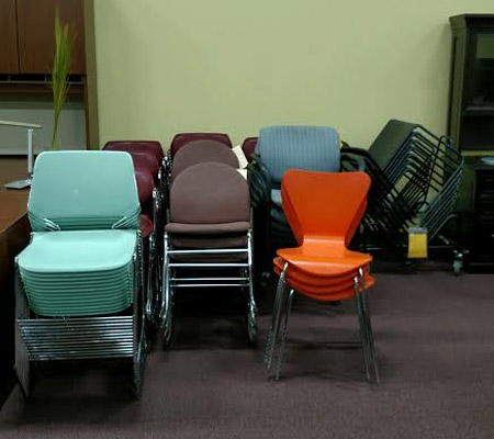 stack_chairs